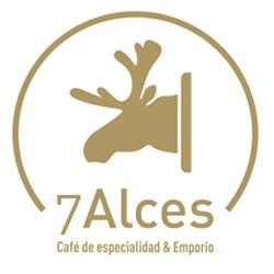 7alces (1)