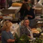 mercado-portugal