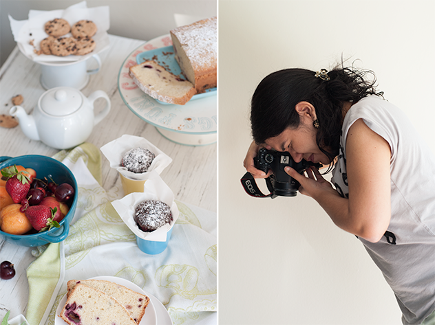foodstyling11