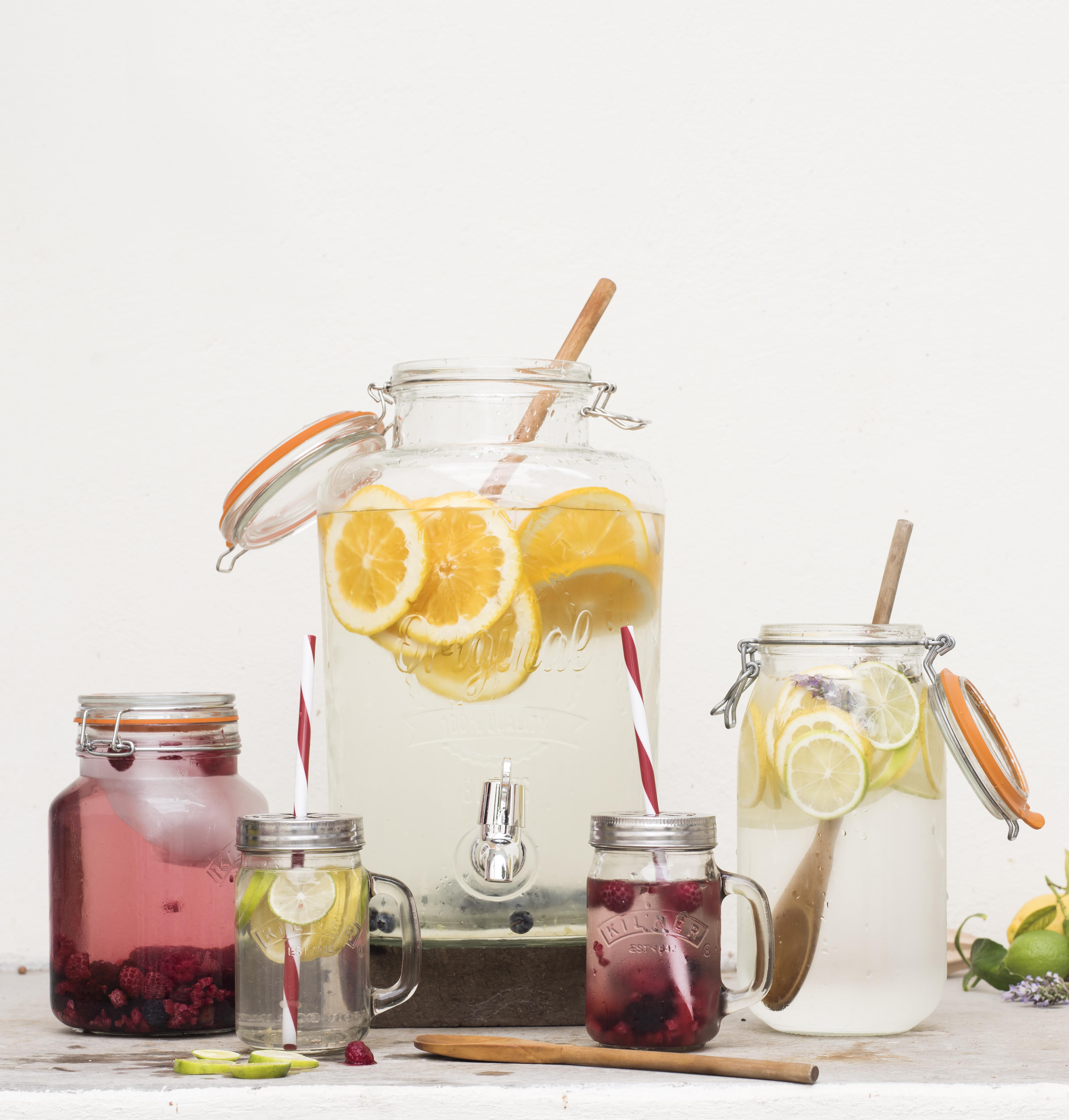 aguas-saborizadas-e-infusiones