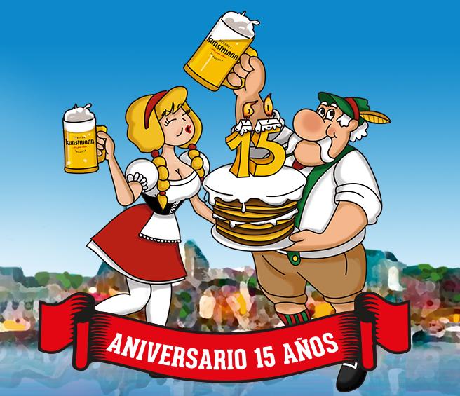 bierfest2