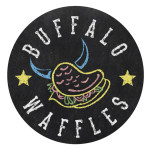buffalo-waffles-holanda-588666bd584b0_original